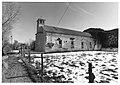 Iglesia de San Juan Bautista, U.S. Highway 380, Lincoln (Lincoln County, New Mexico).jpg