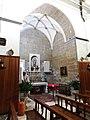 Iglesia de San Salvador de Pomar de Cinca 15.jpg