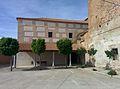 Iglesia de Santa María del Castillo, Castellanos de Zapardiel 02.jpg