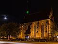 Iglesia de los Hermanos, Kassel, Alemania, 2013-10-19, DD 01.JPG