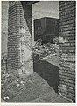 Ignacy Płażewski, Mauzoleum na Radogoszczu w Łodzi (sarkofag), I-4723-7.jpg