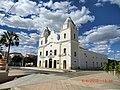 Igreja-Matriz de Açu (RN) - Paróquia de São João Batista (Festa, 24-6) - panoramio (1).jpg