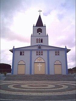 Igreja Nossa senhora do Bom Parto.jpg