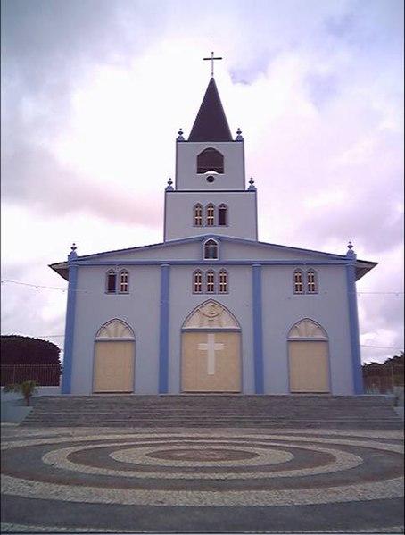 Ficheiro:Igreja Nossa senhora do Bom Parto.jpg