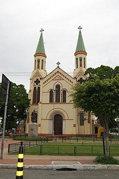 Igreja São José do Belém.jpg