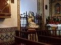 Igreja de Nossa Senhora da Piedade, Porto Santo - SDC10624.jpg