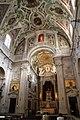 Igreja de Nossa Senhora dos Mártires 8569.jpg
