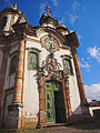 Igreja de São Francisco de Assis - Ouro Preto - MG.jpg