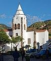 Igreja de Sao Salvador in Santa Cruz, Madeira. 04.jpg