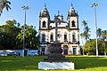 Igreja no Morro dos Guararapes.jpg