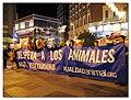 Igualdad animal Manifestacion en Callao.jpg