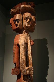 Ijaw people ethnic group