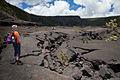 Ikicrater-volcano-hawaii.jpg