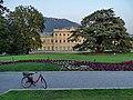 """Il Giardino """"Romantico"""" di Villa Olmo.jpg"""