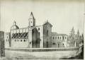 Il Reale Manicomio di Aversa nell'Anno 1813.png