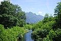 Il Rio Anzola.jpg