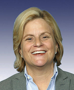 {{w|Ileana Ros-Lehtinen}}, member of the Unite...