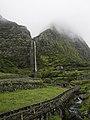 Ilha das Flores P5290298 (35968930246).jpg