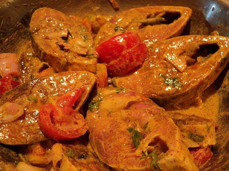 Tripura food local cuisine of tripura for Cuisine en locale