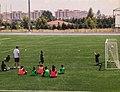 Ilker atay bir penaltıyı gole çeviriyor 2.jpg