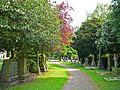 Ilkley Cemetery (2551188247).jpg