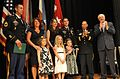 Illinois National Guardsmen receive Silver Star DVIDS584455.jpg