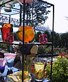 Illinois River Road - Peoria Glass Art Display - NARA - 7719502.jpg