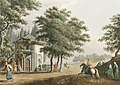 Illustration from Views in the Ottoman Dominions by Luigi Mayer, digitally enhanced by rawpixel-com 3.jpg