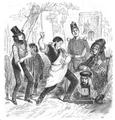 Illustrirte Zeitung (1843) 13 204 3 Der Kraftmesser.png