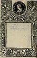 Illvstrivm imagines (1517) (14782723435).jpg