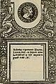 Illvstrivm imagines (1517) (14782898195).jpg