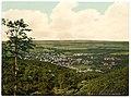Ilsenburg 1900.jpg