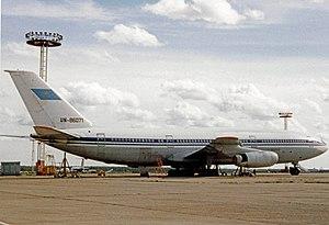 Ilyushin Il-86 UN-86071 Kazair DMO 31.08.94 edited-3.jpg