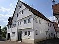 Im Unterdorf 38 Waiblingen-Neustadt.jpg