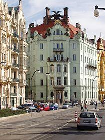 Image-Praha 2005-09-20 Goethe Institut-01.jpg