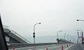 Images from The Great Hanshin-Awaji Earthquake=a040.jpg