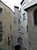 Imbergstiege_1_(Salzburg).jpg