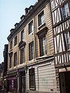 Immeuble 63, rue Beauvoisine.jpg