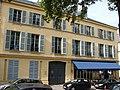 Immeuble 7 rue Colbert Versailles.JPG