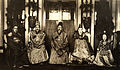 Imperial family of Korea 02.jpg