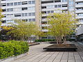 Impression - Statistisches Quartier Hard - Zürich - Bild 6.JPG