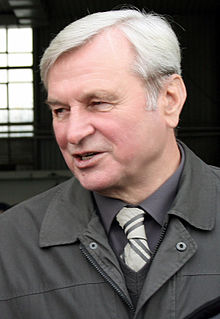 Imra Agotić Croatian general