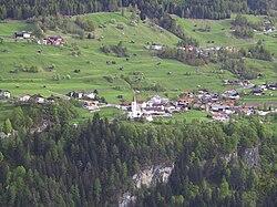 Imsterberg-zentrum.jpg
