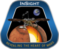 InSight mission patch v2.png