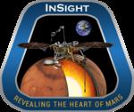 InSight mission patch v2.png