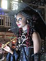 In Gulfport MS for Steampunk Festival.jpg