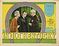In Old Kentucky lobby card 2.jpg