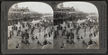 In the Surf, Atlantic City, N.J., U. S. A, by Keystone View Company.png