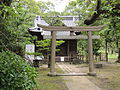 Inabu Shrine 110925 1.jpg