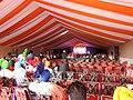 Inaugral ceremony of 550th birth anniversary festival of Guru Nanak Dev ,Dera Baba Nanak.jpg